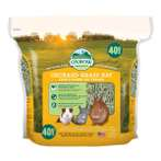 ORCHARD GRASS 40oz OB-OG0400