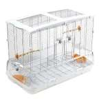 LO1, KD (LARGE) BIRD CAGE 83300