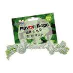 ROPE TOY - MINT (MEDIUM) BW/AT3304