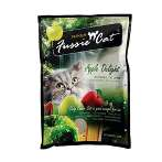 FUSSIE CAT LITTER APPLE 10 Litres FCL006