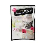 FUSSIE CAT LITTER ROSE 10 Litres FCL008