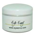 EYE ENVY POWDER 25g EEPOWDER25