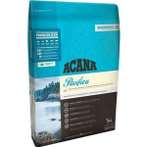 PACIFICA DOG 11.4kg ADF13