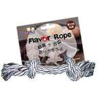 ROPE TOY - CHOCOLATE (LARGE) BW/AT3302