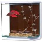 BETTA KIT CONTEMPORARY THEME 3L (WHITE) 13412