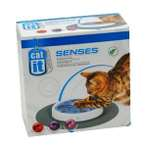 DESIGN SENSES SCRATCH PAD 50725