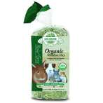 ORGANIC MEADOW HAY 15oz OB-OMH150