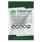 CRITICAL CARE 36g OB-CC036