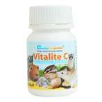 VITA-C SMALL ANIMALS 1oz EXCS846