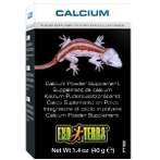 CALCIUM POWDER 40g PT1850