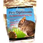 PRO OPTIMUM CHINCHILLA PELLETS 1kg PO4455951