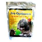 PRO OPTIMUM PREMIUM RABBIT PELLETS 1.25kg PO4455950