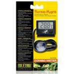 DIGITAL COMBINATION OF THERMOMETER & HYGROMETER PT2470