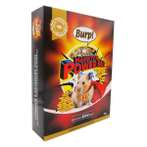 HAMSTER POWER MIX 500g BW/PW002