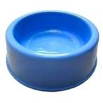 BOWL (SMALL) JNP534