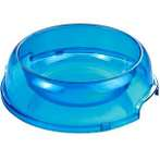 TRANSPARENT BOWL (SMALL) JNP854