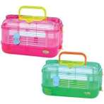 CARRY CAGE WD392