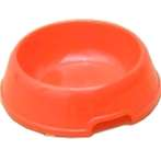 ANTI SLIP BOWL (ASSORTED) (MEDIUM) JNP900
