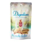 DIGESTION BBQ SMOKE CHICKEN FORMULA 80g GD300500