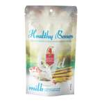HEALTHY BONES MILK FORMULA 80g GD300517