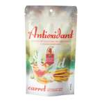 ANTIOXIDENT CARROT FORMULA 80g GD300524