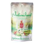 ANTIOXIDENT SPINACH FORMULA 80g GD300531