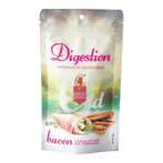 DIGESTION BACON FORMULA 80g GD300555