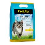 CAT LITTER 5 LITRE 019710