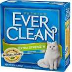 EXTRA STRENGTH SCENTED 14lbs 040168