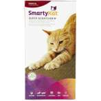 SUPER SCRATCHER WITH CERTIFITED ORGANIC CATNIP (MEDIUM) WW09325