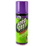 CAT & KITTEN REPELLENT 170g 70103