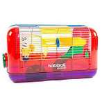 CLASSIC HAMSTER CAGE 62805