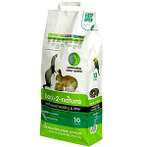 BACK TO NATURE LITTER 10 Litres BC21