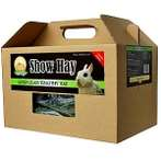 SHOW TIMOTHY HAY 9oz BY-STH0090