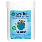 EYE WIPES 25pcs EB040