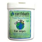 EAR WIPES 25pcs EB041