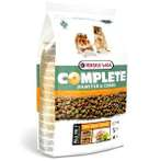 HAMSTER AND GERBIL COMPLETE 500g VL461296