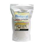HAMSTER BATHING SAND (NATURAL) 500g 4455965
