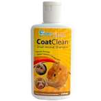 COAT CLEAN SMALL ANIMAL SHAMPOO 150ml 4455969