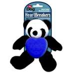 SMALL HEART BREAKER BEAR K014443