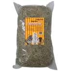 HAY-PRO TIMOTHY HAY 35oz BY-HPT350