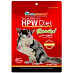 SUGAR GLIDER HPW DIET READY (60DAYS) 4456133