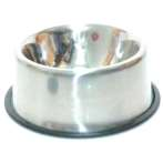 STEEL BOWL (MEDIUM) YE73605M