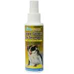 SUGAR GLIDER WATERLESS BATH 115ml 4456139