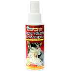 SUGAR GLIDER EXTRA QUICK DRY WATERLESS BATH 115ml 4456143