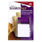 SCRATCHNOT SCRATCH BARRIER TAPE WW09897