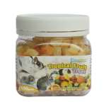 TROPICAL FRUIT TREAT 150g 4456148