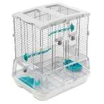 S01, KD (SMALL) BIRD CAGE 83200