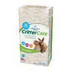 HEALTHY PET ULTRA BEDDING 10L (WHITE) HPUB10