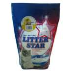 CAT LITTER (LEMON) 5 Litres LS5LEMON